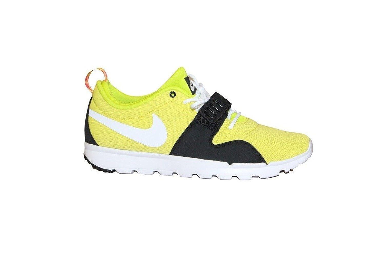 Noir 43 EU Nike Air Zoom Resistance, Chaussures de Tennis Homme