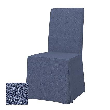 Longue Housse HENRIKSDAL Chaise supplémentaire Soferia IKEA wlkXuOPiTZ