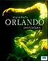 Orlando(Annotated) (English Edition)