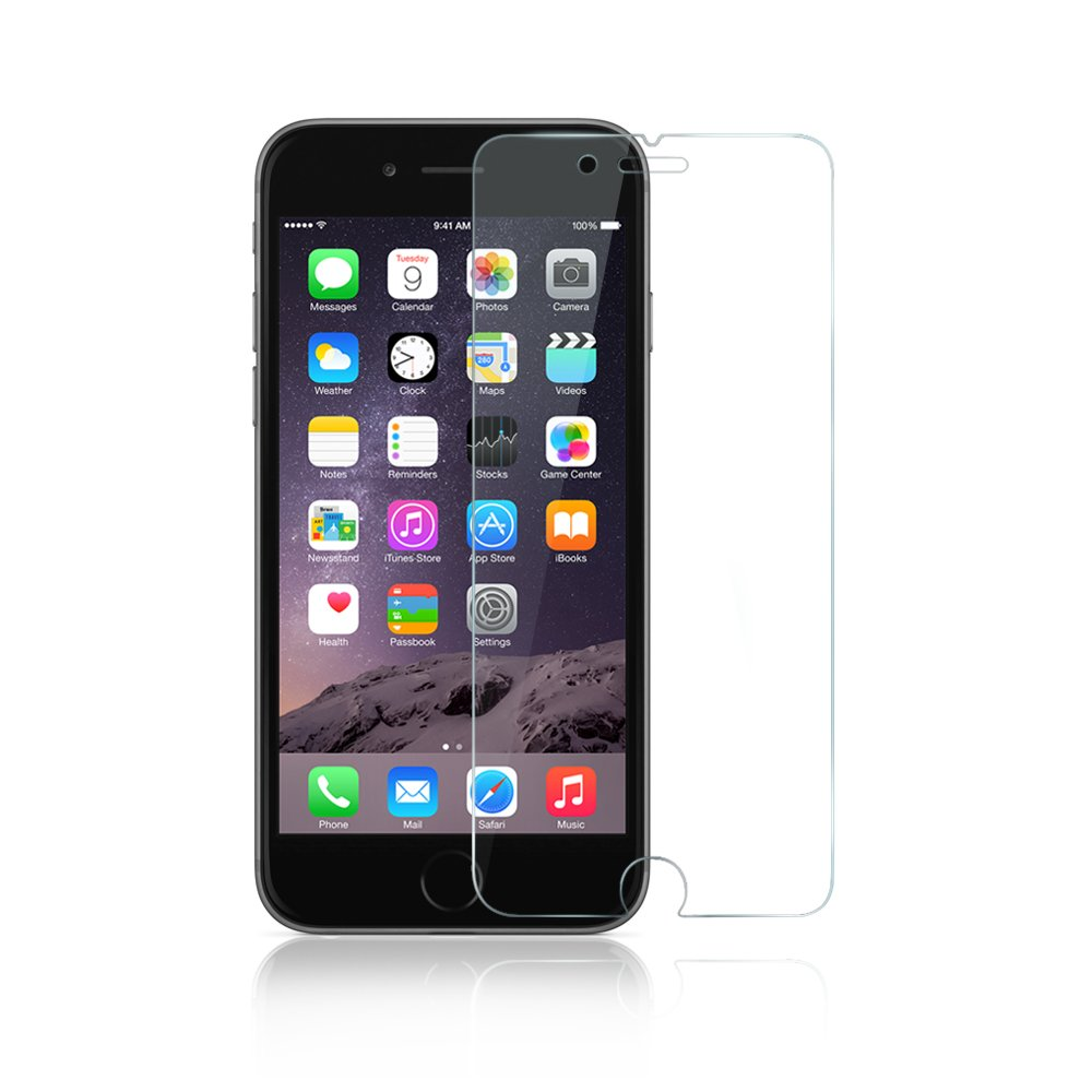 Best Iphone  Privacy Screen Protector