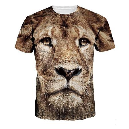 Puma maglietta tecnica da uomo amazon marroni