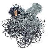 Best Gills - Lixada Lixada 1.8*30m Multifilament Fishing Gill Net 3 Review