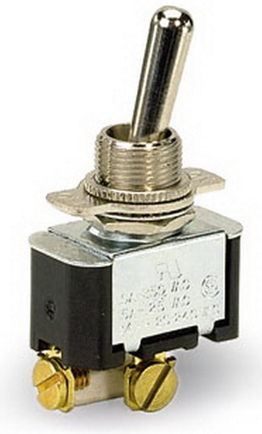 Moroso 74125 Toggle Switch Long Hndl