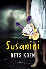 Susanini (Afrikaans Edition) Kindle Edition