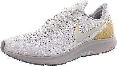 Amazon.com | Nike Air Zoom Pegasus 35