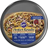 Wilton Perfect Results Pizza Pan, 14 inch