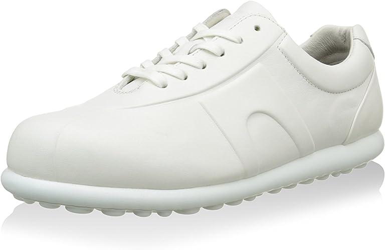 CAMPER Zapatillas Pelotas XL Blanco Size is Not in Selection ES ...