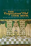 img - for Congressional Club Cookbook 1970 book / textbook / text book