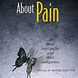 About Pain