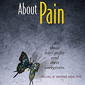 About Pain Audiobook