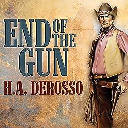 End of the Gun