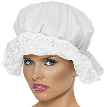 uomo shopping nessuna tassa di vendita NET TOYS Cappellino medioevale donna copricapo dama medioevo ...