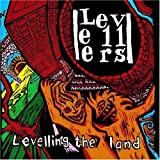 Levelling the Land
