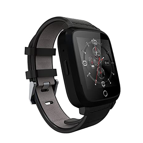 favourall u11s Bluetooth Smart Watch Reloj Inteligente Reloj de pulsera pulsera de fitness Tracker Reloj Deportivo