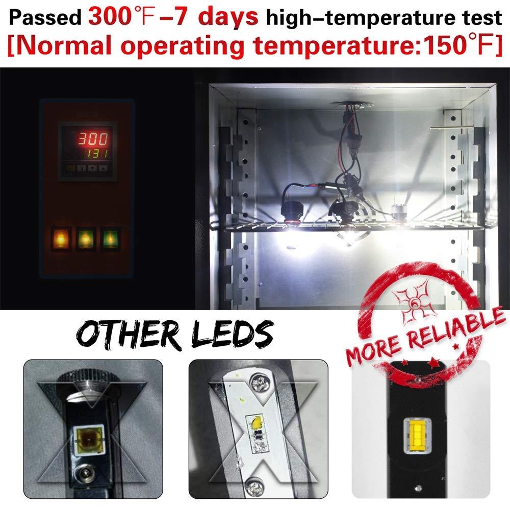 Pack of 10 OCSParts 1218X 18 Watt Xenon Bulb