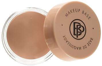 Amazon.com : Bella Pierre Makeup Base, 0.3-Ounce : Concealers Makeup : Beauty