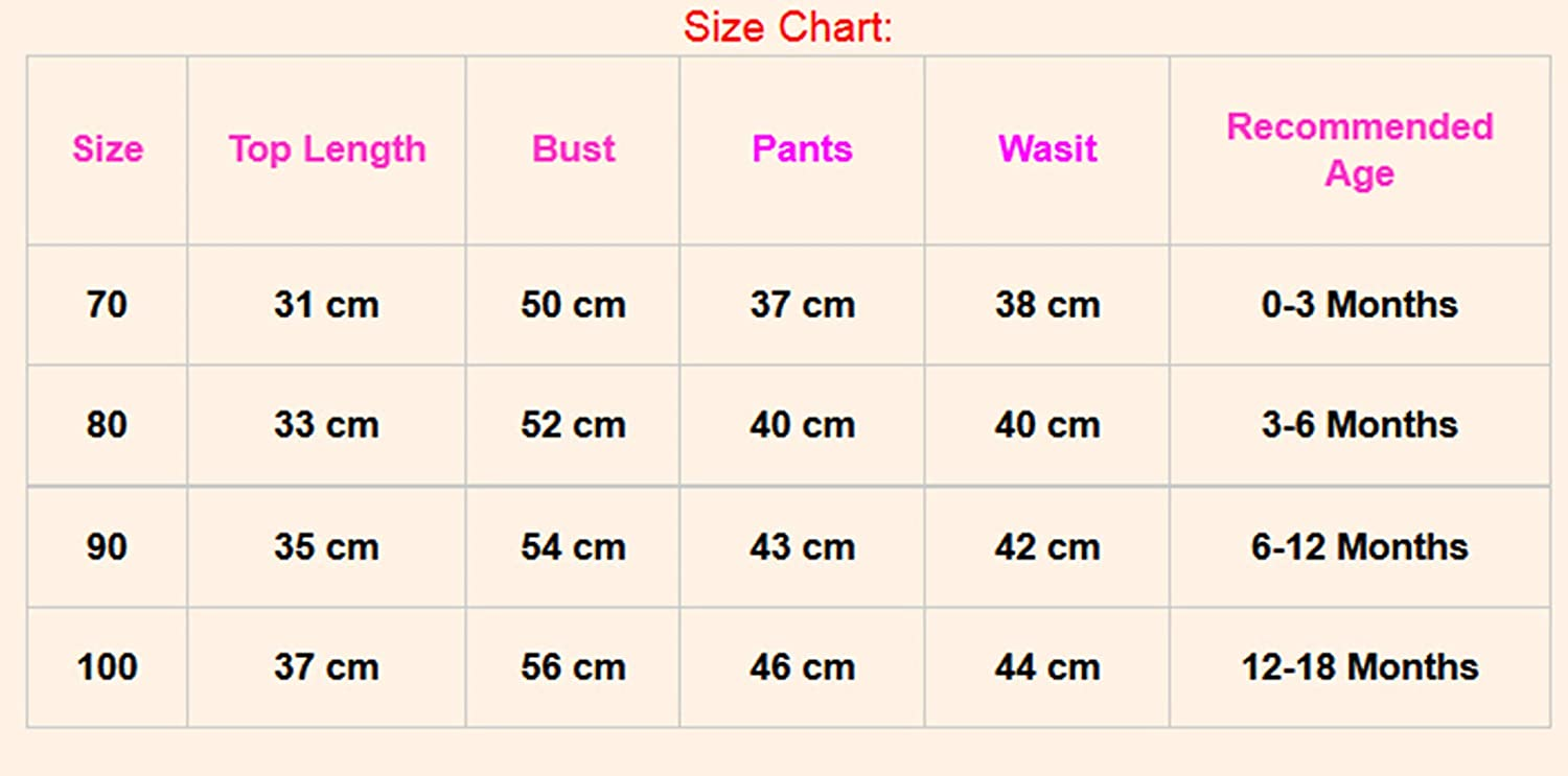 Infant Baby Boys Hooded 2 PcsSweatshirt Long Sleeve Grey Stripe Pullover T-Shirt Top+Long Pants Outfits 0-18M