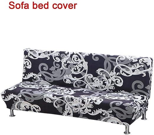 navigatee Cubierta de sofá Cama - Cubierta de sofá Cama, Cubierta ...