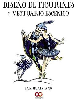 El diseño de vestuario teatral: de Buontalenti a Diaghilev: 3 ...
