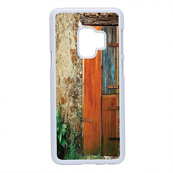 Amazing Amazon Com Cell Phone Case Compatible Samsung Galaxy S9 Download Free Architecture Designs Embacsunscenecom