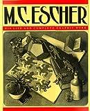 M. C. Escher, F. H. Bool, J. R. Kist, F. Wierda, 0810908581