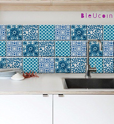 15 Backsplash - 7
