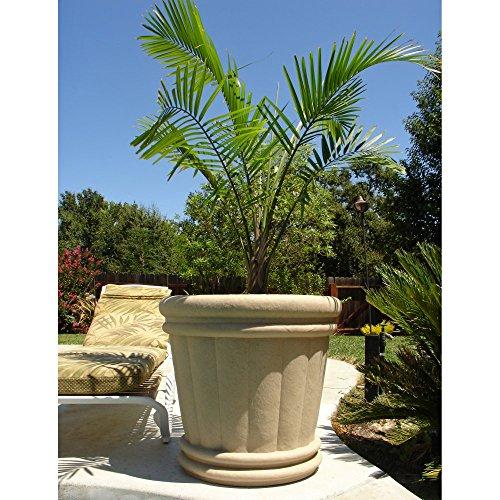 fiberglass urn - 6