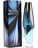Beyonce 3607344971385 Parfüm mit Zerstäuber, 1er Pack (1 x 100 ml)
