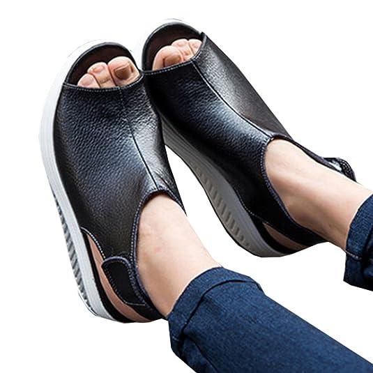 2d1d267b6d 6 nuevos estilos en zapatos casuales para hombre y mujer por menos ...