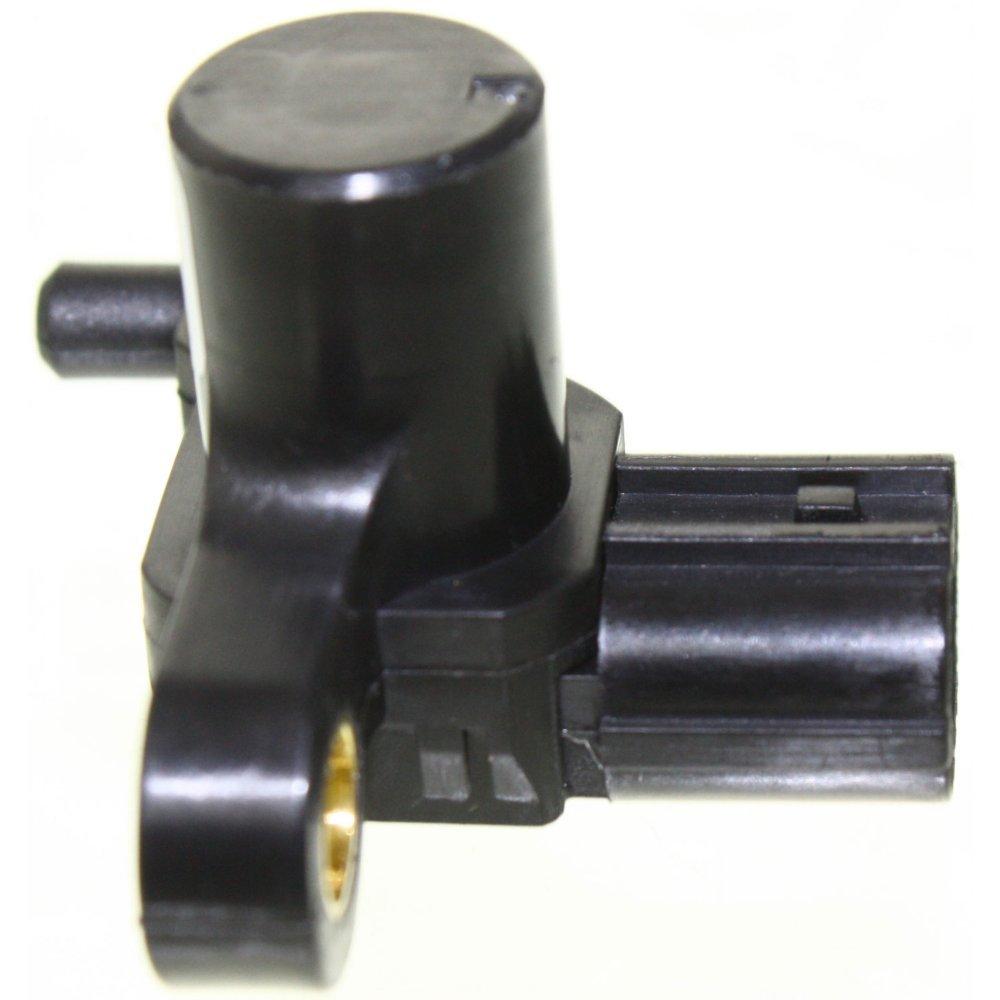 Camshaft Position Sensor for Honda Civic 01-05 3 Terminals