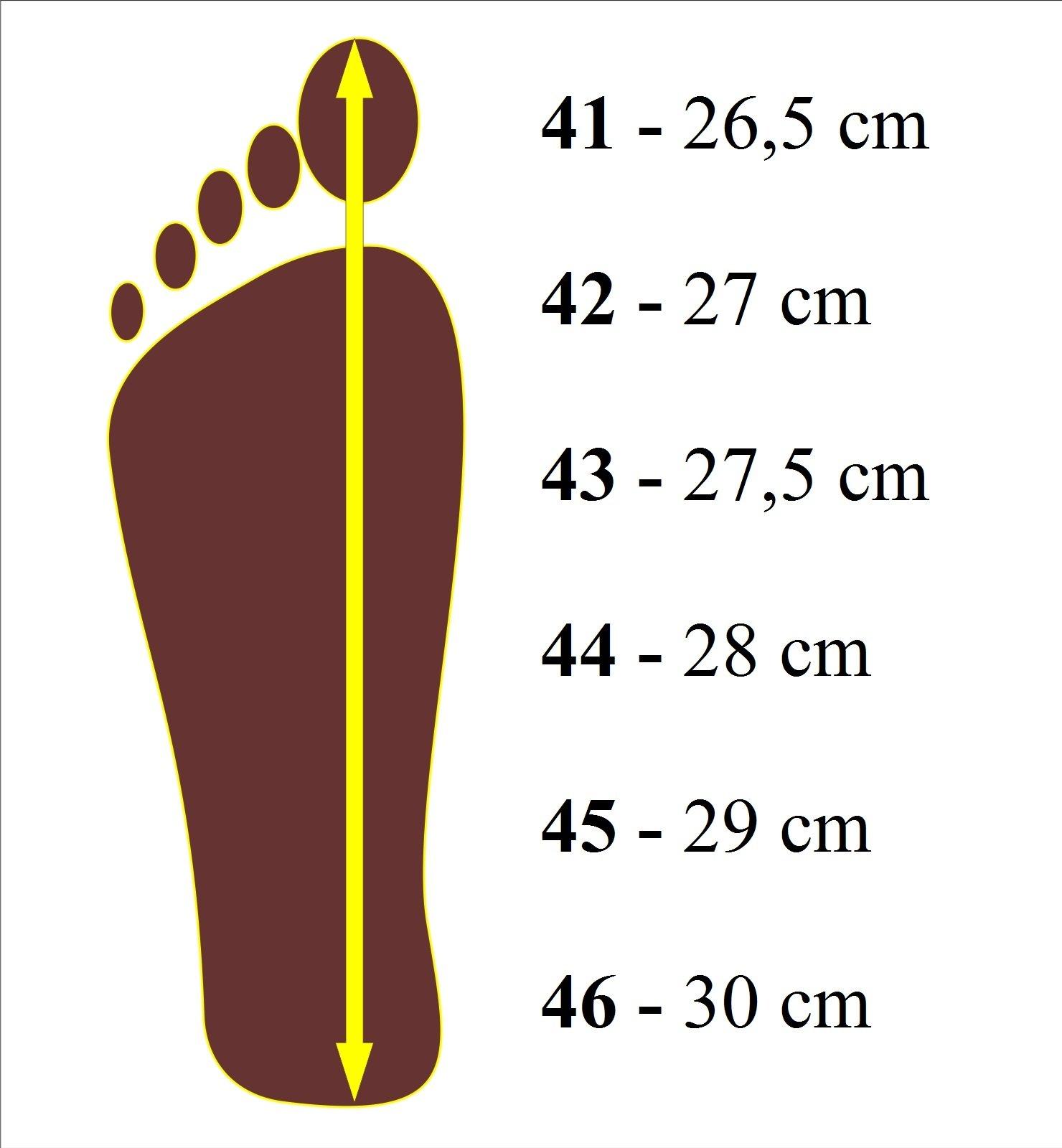 Filzpantoffeln Hausschuhe aus Filz mit Gummisohle Filzlatschen Soft für Herren Gitter Braun Dunkelblau Grau Apreggio (45, Braun)