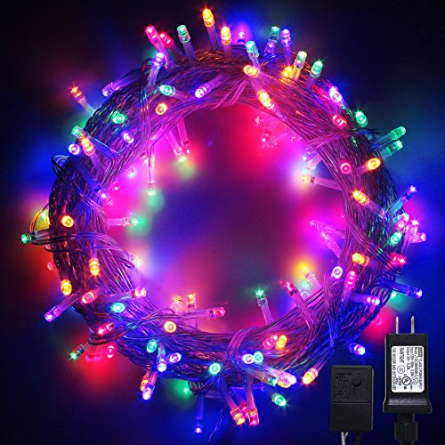 1000 Led Christmas Lights