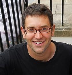 Daniel Mackler