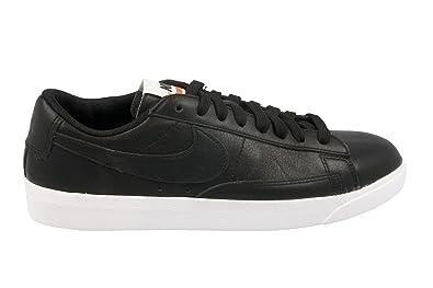 Nike Blazer Femmes Moyen-orient vente Frais discount vente 100% d'origine images footlocker sortie tumblr de sortie vente meilleure vente lxWMAl