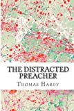 The Distracted Preacher, Thomas Hardy, 1484199375
