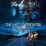 The Last Starfighter (2014-08-03)