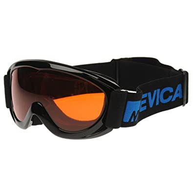 Nevica Kids Meribel Ski Goggles Junior Tinted Lens  Amazon.co.uk  Shoes    Bags 5b21a2d60c6