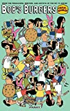 img - for Bob's Burgers: Charbroiled book / textbook / text book