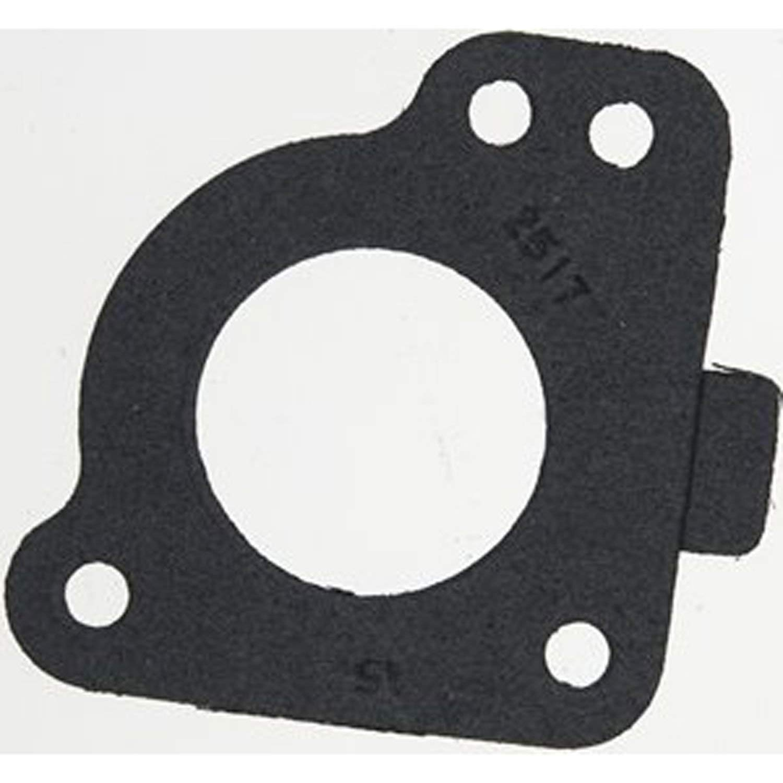 Gates 33645 Engine Coolant Thermostat Housing Gasket