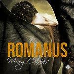 Romanus   Mary Calmes