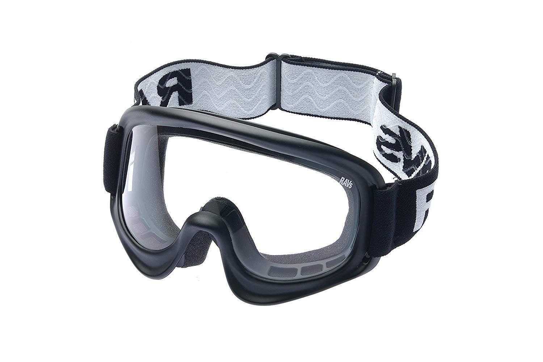Motorradbrille Sonnenbrille ANTI-FOG Protektor NEU