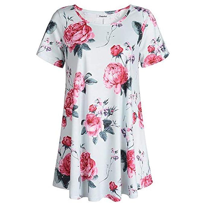 Braga de Cuello para Mujer Color Rosa Wind Xtreme 5006 Talla /única