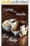 Caring for Amelia