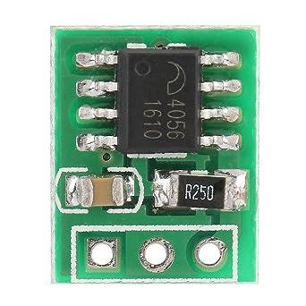 Módulo cargador de batería de litio ultraridotto módulo de ...
