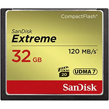 top selling SanDisk Extreme