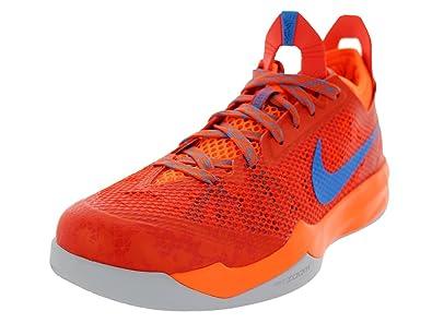 Nike Zoom Crusader Outdoor 'Team OrangePhoto Blue' | Sole