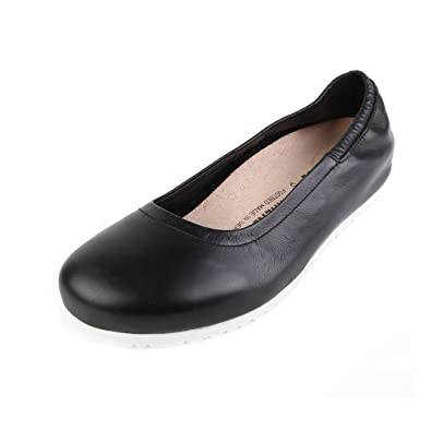 Chaussures - Ballerines Birkenstock ZSGfe6w