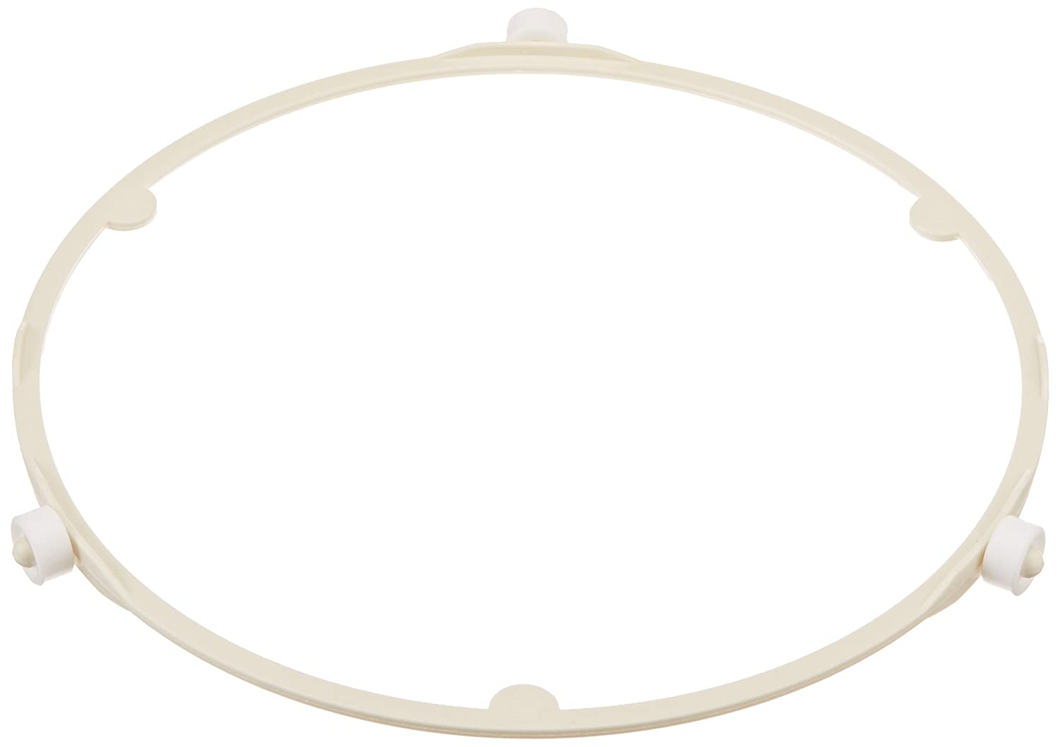 Frigidaire 5304464115 Glass Tray Support Unit