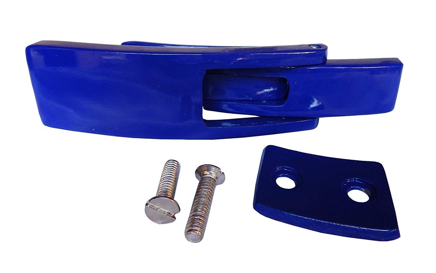 RAD Replacement Lever Buckle for Powerlifting Lever Belts and Weight Lifting Lever Belt