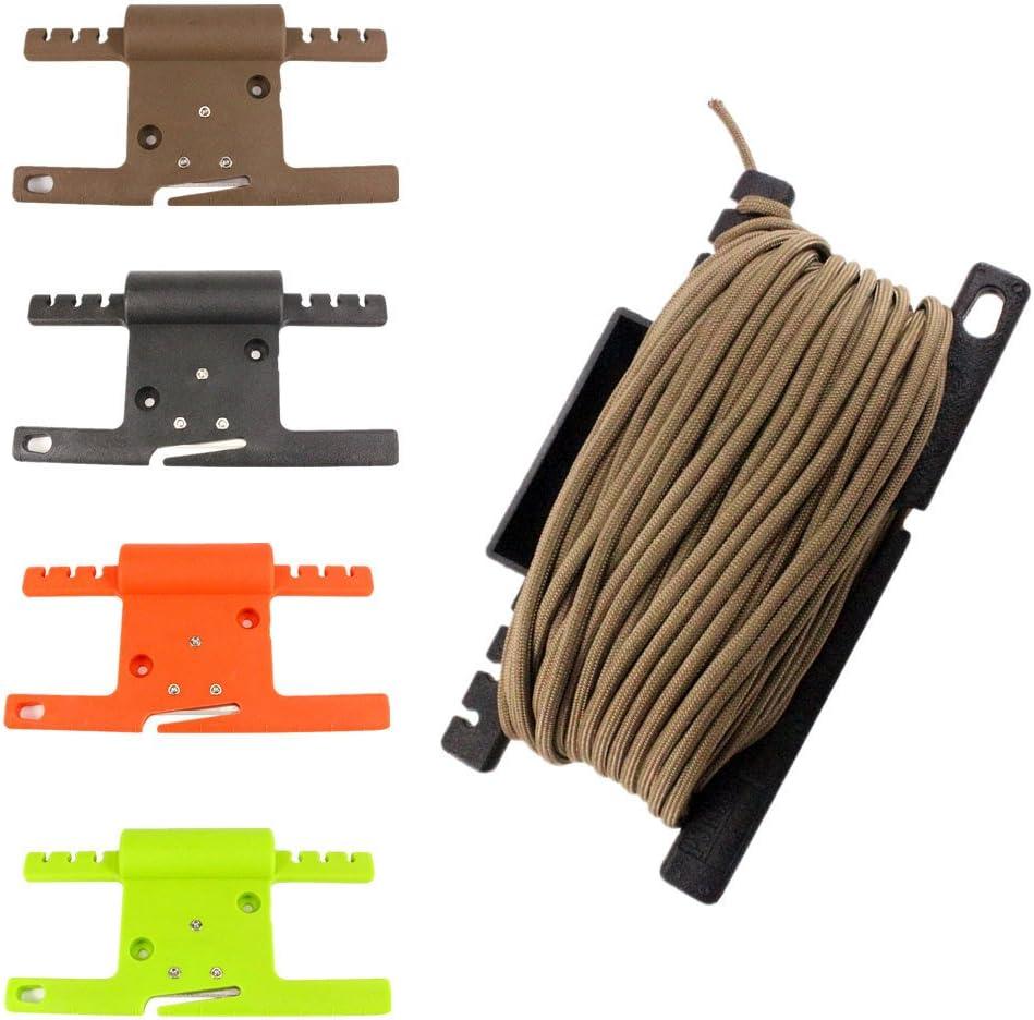 1 support de câblecasque multifonction, boîte de rangement